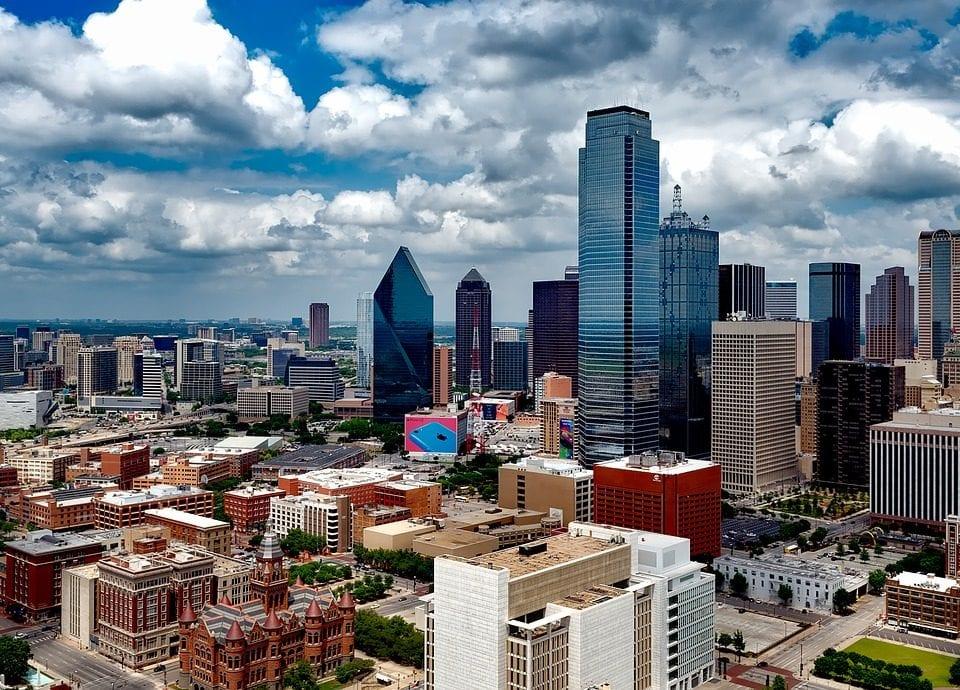 Dallas photo