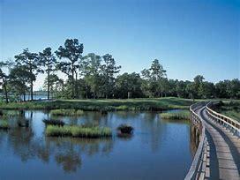 lake charles main photo