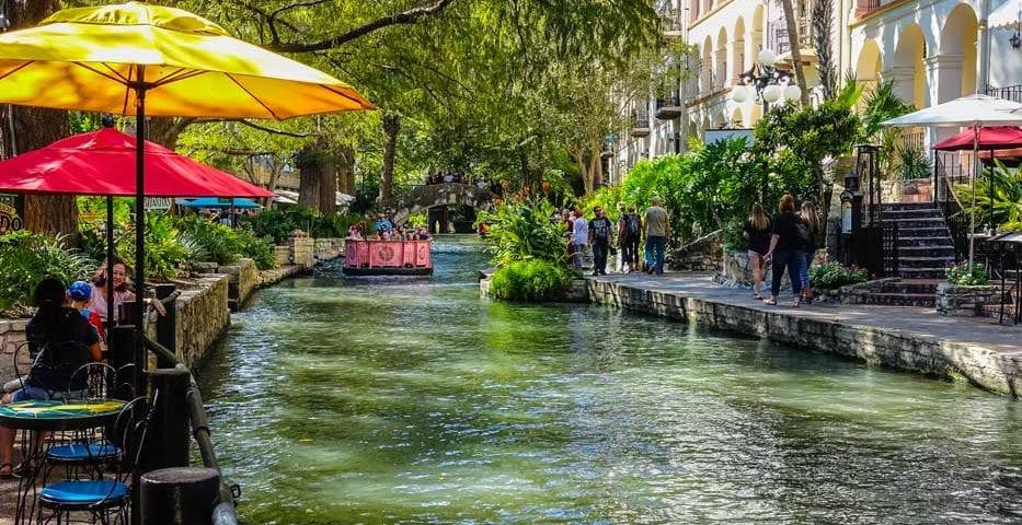 san antonio river walk main photo
