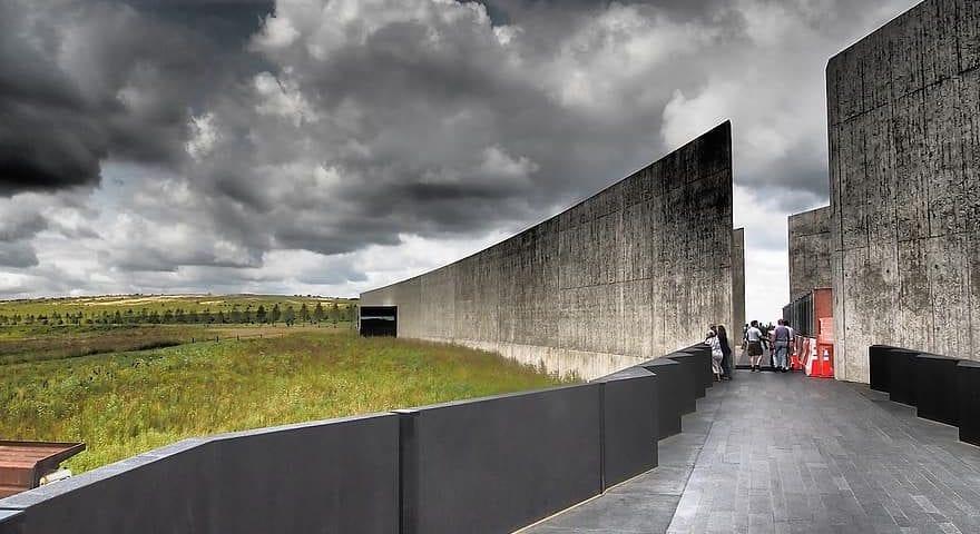 memorial main photo
